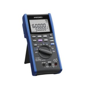 Hioki DT4281 Digital Multimeter