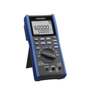 Hioki DT4281 Digital Multimeter