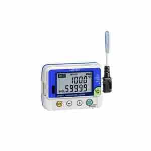 Hioki LR5011 Temperature Logger