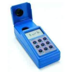 Hanna HI 98713-02 Turbidity Meter