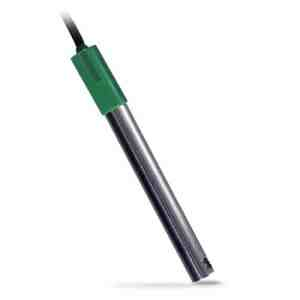 Hanna Hi 1296D pH Electrode for Wastewater