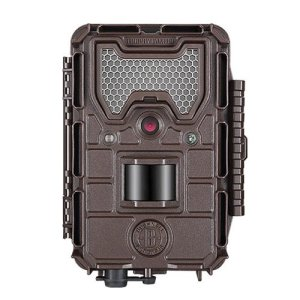 BUSHNELL 119774C Trophy Cam HD Aggresor