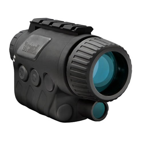 BUSHNELL 260440 Equinox 4x40mm Night Vision