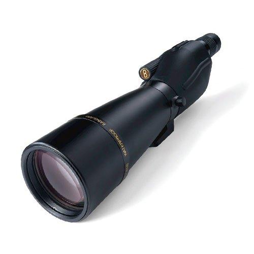 BUSHNELL 780080 20–60X80 Elite Spotting Scope