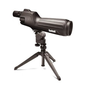 BUSHNELL 781818 15-45X60 Spacemaster Spotting Scope