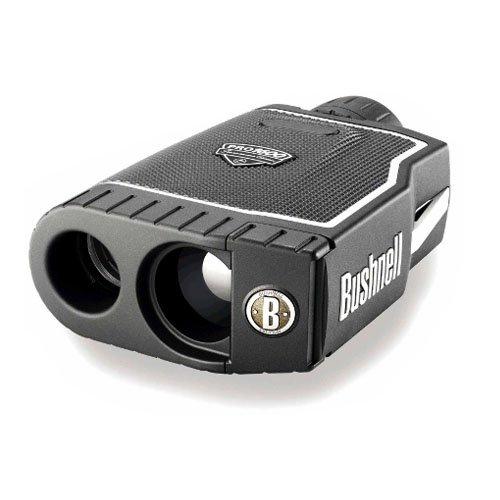 Bushnell Pro 1600 Tournament Edition 7x 26mm 205105