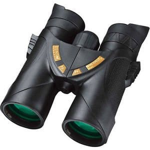 STEINER Nighthunter XP 10x42 Roof Prism Binocular