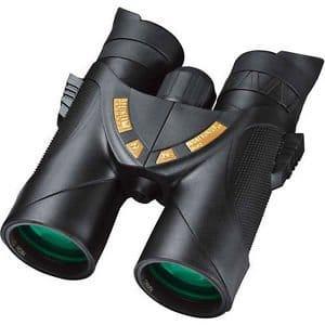 STEINER Nighthunter XP 10x42 Roof Prism Binocular