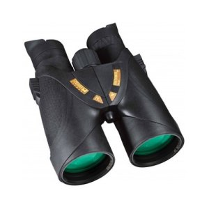 STEINER Nighthunter XP 10x56 Roof Prism Binocular