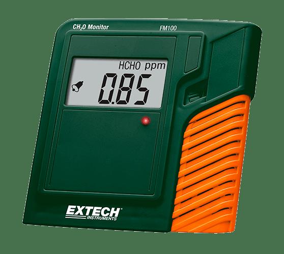 Extech FM100