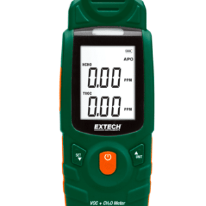 Extech VFM200