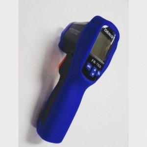 DEKKO FR-7865 Wide Range Infrared Thermometer