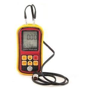 SANFIX GM130 Ultrasonic Thickness Gauge