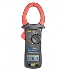 Sanfix BM 803A AC DC 1000A Digital Clamp Meter