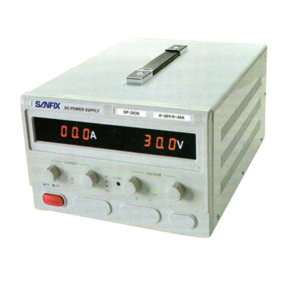 Sanfix SP-3050 Power Supply