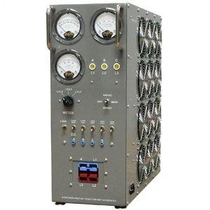 Eagle Eye LB-60-100 AC