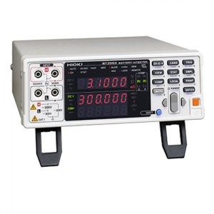 Hioki BT3563-01 6V/60V/300V Battery HiTester With GP-IB 0 Reviews / Write A Review