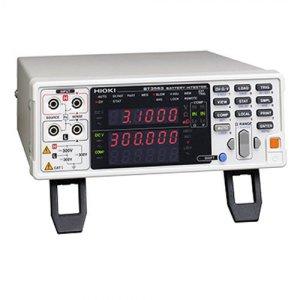 Hioki BT3563 6V/60V/300V Battery HiTester