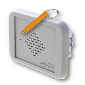 Bacharach MVR-300 [6203-0011] Refrigerant R-407C Detector, Range. 2,500 Ppm