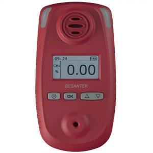 Besantek BST-MG01CH4 Single Gas Detector, Methane (CH4)