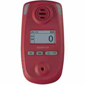 Besantek BST-MG01NH3 Single Gas Detector, Ammonia (NH3)