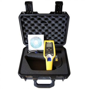 Eagle Eye SG-Ultra Kit Digital Hydrometer Specific Gravity / Density Meter (Range: 0.000 To 2.000 G/Cm3)