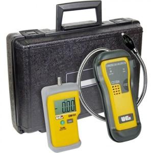 UEi LPKIT Leak And Pressure Test Kit