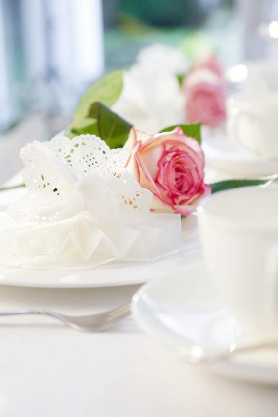Ideen Fur Eine Ausgefallene Tortendeko Hochzeit
