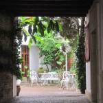 Bienvenido e Andalucia! I dlaczego tam wracam.