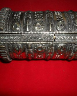 Old/Used/ Antique Cuff/Bracelet