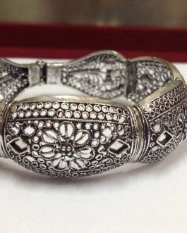 Handmade Indian Cuff-IN