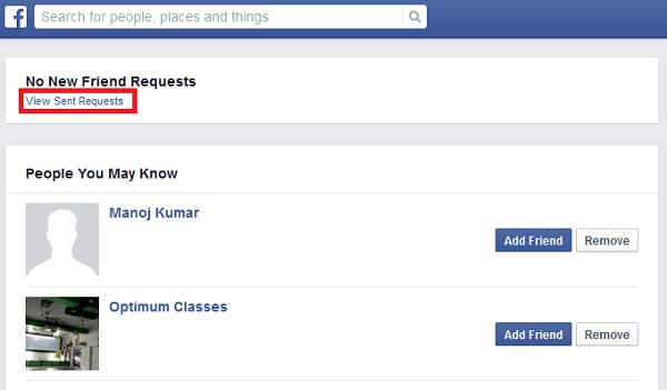 facebook_pending_request_2