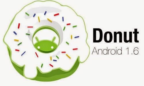 android_1-6-donut