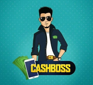 cashboss_earning_app