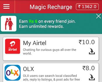 magic_recharge_earning_app