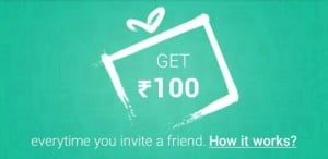 snapdeal-100rs-giving