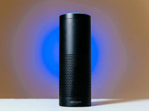 amazon_bluetooth_speaker