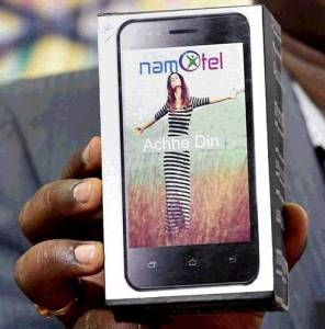 namotel-smartphone-rs99-box