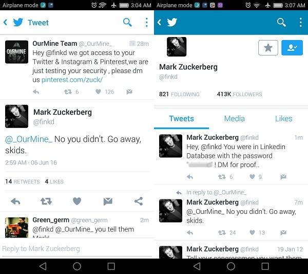 mark-zuckerberg-twitter-Account-hack