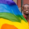 LGBTI Activists in Malawi Request Government to Legalise Same Sex Marriages