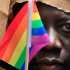 Homosexuality Decriminalised in Mozambique