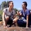 Kenyan Music Video Featuring Real Life Gay Couples Becomes Trendsetter