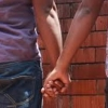 KENYA: Forced Anal Examinations in Homosexuality Cases Challenged in Court