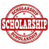 SCHOLARSHIP OFFERING: Call for Applications for Shambhala Scholarships