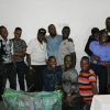 TRANZ NETWORK UGANDA Holds  Trans-Focused Sexual And Reproductive Health Dialogue