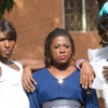 A DOCUDRAMA OF THE SISTERHOOD: Talking #DaughtersofKeemLove