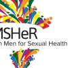 OPPORTUNITY: AMSHER @ THE HEALTH AND RIGHTS INSTITUTE ICASA 2017