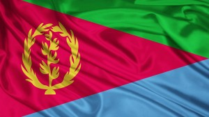 9340-Eritrea-Flag-(www.WallpaperMotion.com)