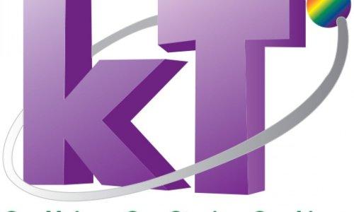 cropped-KT-logo.jpg