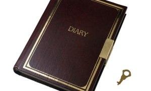Diary-and-key-007
